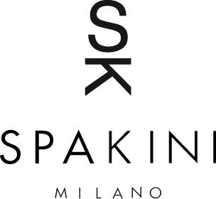 Spakini®